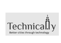 Technical.ly Logo